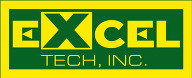 Excel Tech, Inc. – Weed, Tree & Firebreak Services El Dorado County